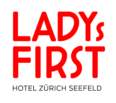 Ladys First